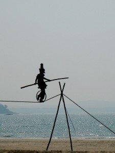 acrobat-634423_1920