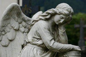 angel-1502351_1920