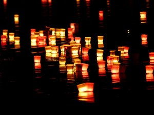 candles-168012_1920