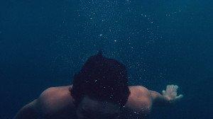 diving-455765_1920