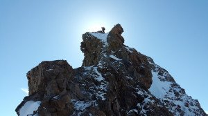 climb-1669121_1920