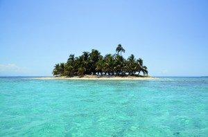 island-1285147_1920