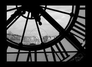 paris-543755_1280
