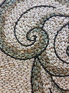 pebbles-1684801_1920