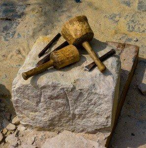 tool-920263_1920