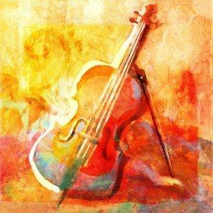 cello-3944904_1920