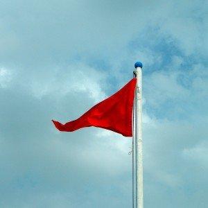 flag-809732_1280