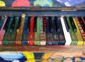 Synesthésie #1 : Je suis synesthète (généralités)