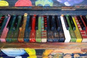 piano-1522852_1920
