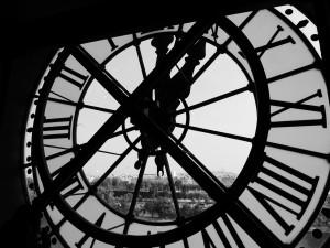 clock-918824_1920