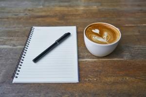 coffee-2242267_1920