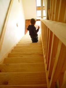 stair-climb-3855_1920