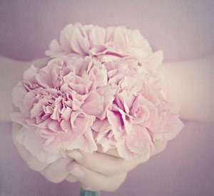 flowers-1359317_1920