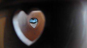 heart-100894_1920