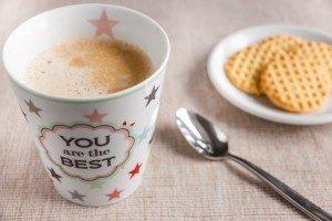 coffee-1587077_1920