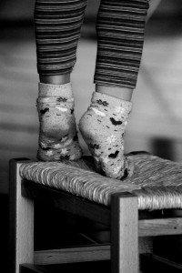feet-330882_1920