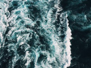 water-1246527_1920